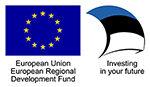 EU Development Fund