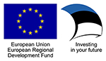 EU Development Fund