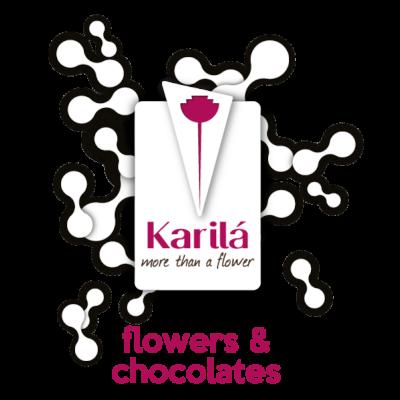 flowers-chocolates