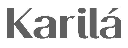 Karila