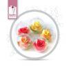 edible flower 2
