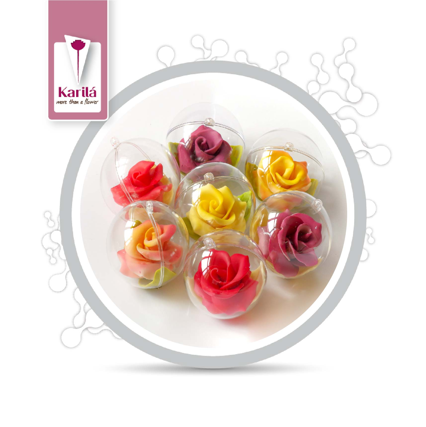 edible flower 4