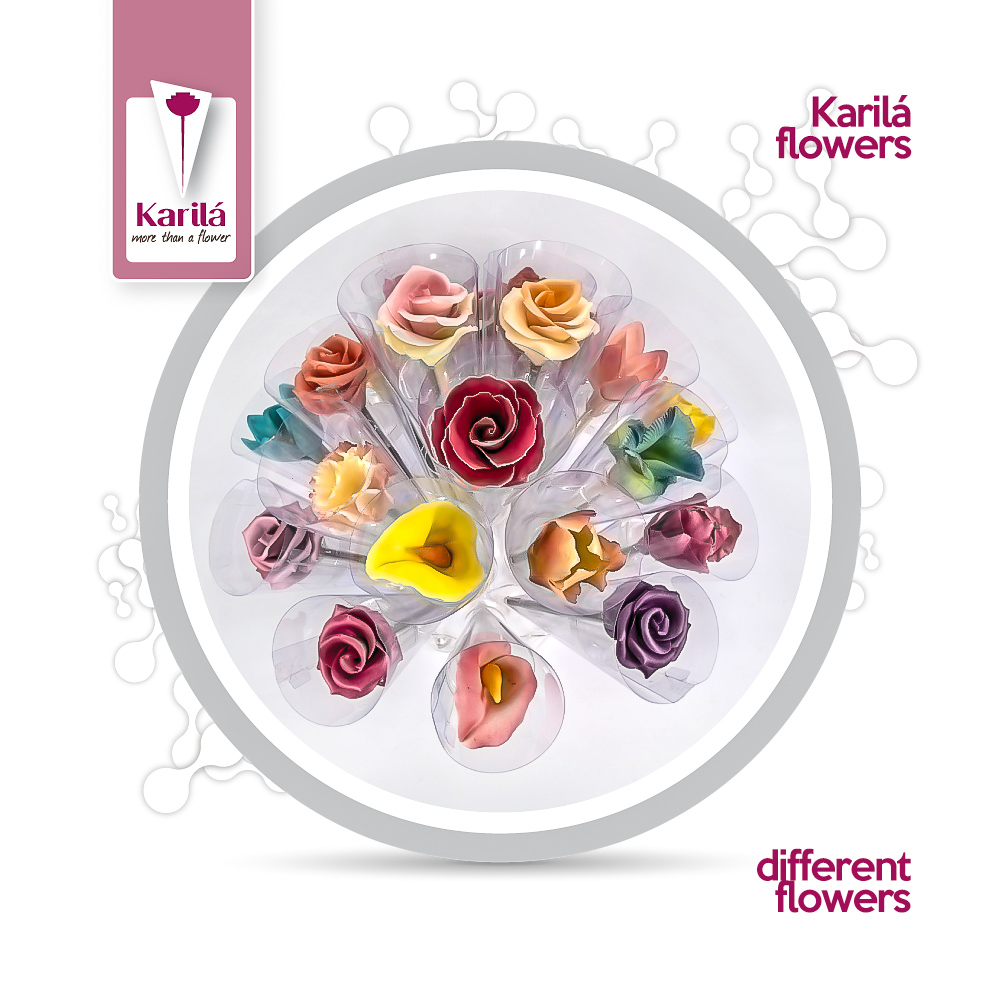 edible flowers 4